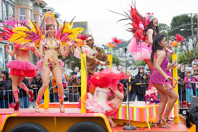 120527 Carnaval SF 125
