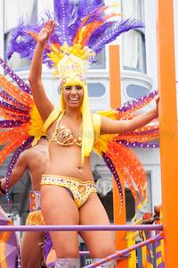 120527 Carnaval SF 242