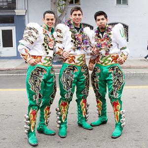 120527 Carnaval SF 190