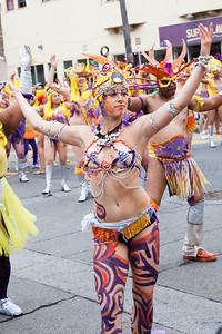 120527 Carnaval SF 224