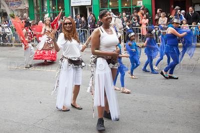 120527 Carnaval SF 50