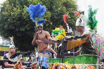 120527 Carnaval SF 71