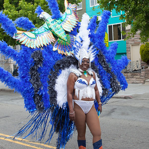 120527 Carnaval SF 253
