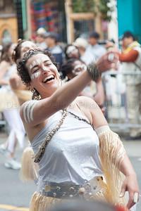 120527 Carnaval SF 142
