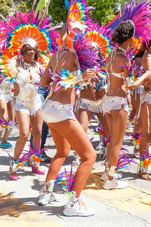 140525 Carnaval SF -347