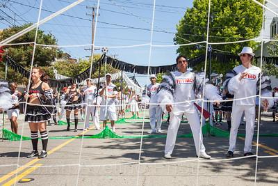 140525 Carnaval SF -207