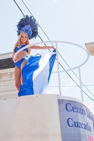 140525 Carnaval SF -92