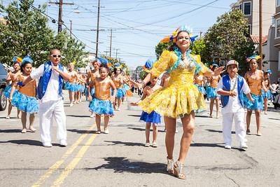 140525 Carnaval SF -252
