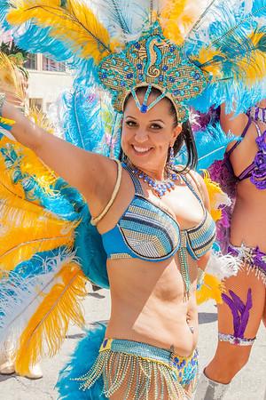140525 Carnaval SF -229