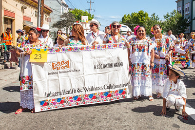 140525 Carnaval SF -75