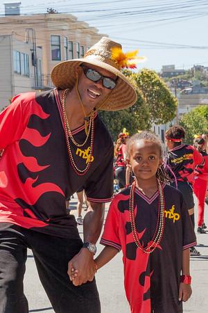 140525 Carnaval SF -134