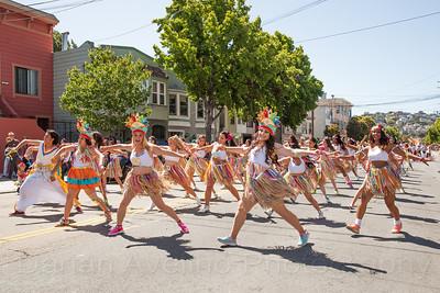 140525 Carnaval SF -106
