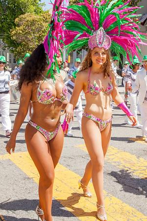 140525 Carnaval SF -278