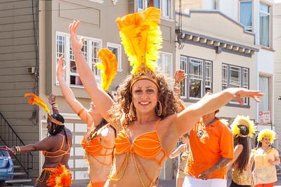 140525 Carnaval SF -141-2