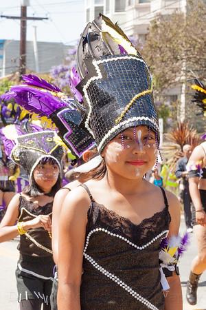 140525 Carnaval SF -129