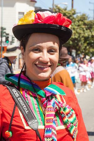 140525 Carnaval SF -266