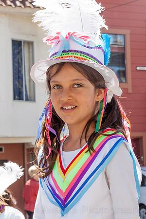 140525 Carnaval SF -95