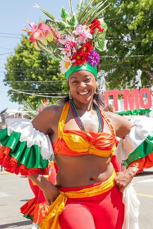 140525 Carnaval SF -200