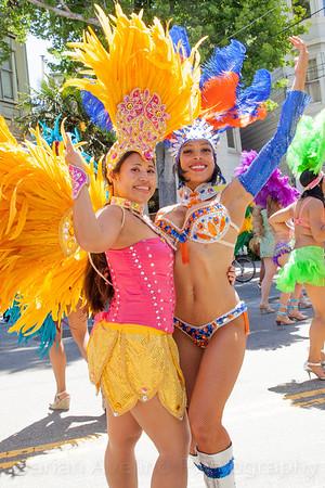 140525 Carnaval SF -332