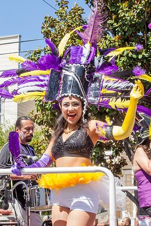 140525 Carnaval SF -124