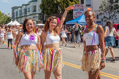 140525 Carnaval SF -120