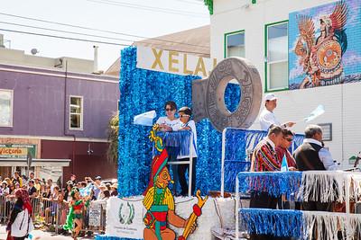 140525 Carnaval SF -57
