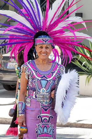 140525 Carnaval SF -247
