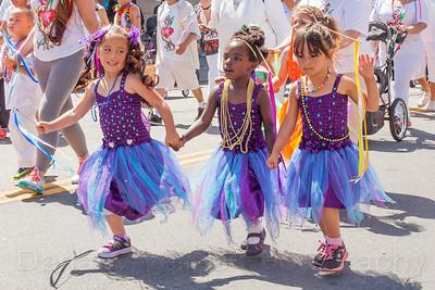 140525 Carnaval SF -121