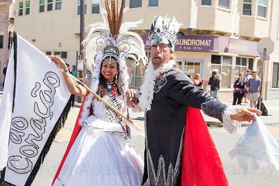 140525 Carnaval SF -234