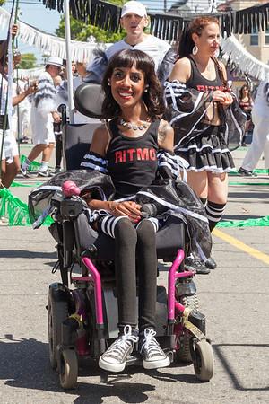 140525 Carnaval SF -206