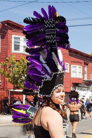 140525 Carnaval SF -132