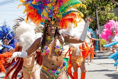 140525 Carnaval SF -316