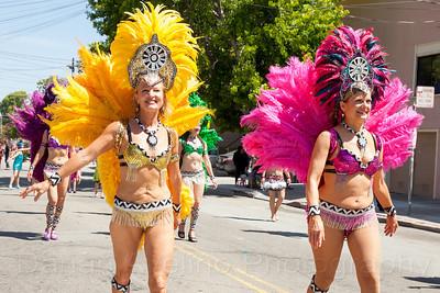 140525 Carnaval SF -238