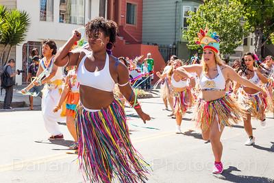 140525 Carnaval SF -113