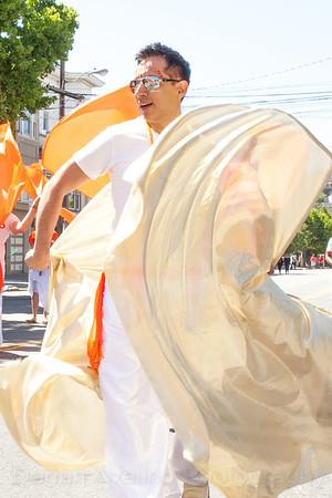 140525 Carnaval SF -159