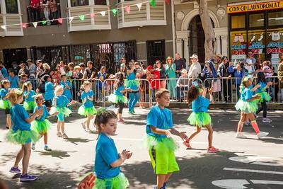 140525 Carnaval SF -65