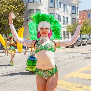 140525 Carnaval SF -275