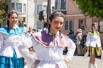140525 Carnaval SF -268