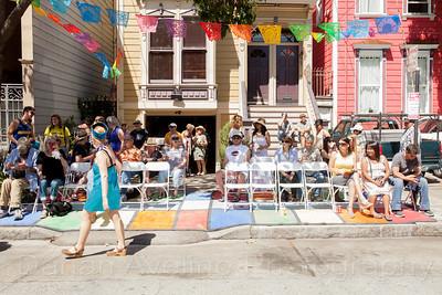 140525 Carnaval SF -202