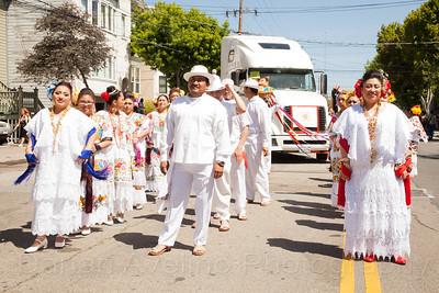 140525 Carnaval SF -182