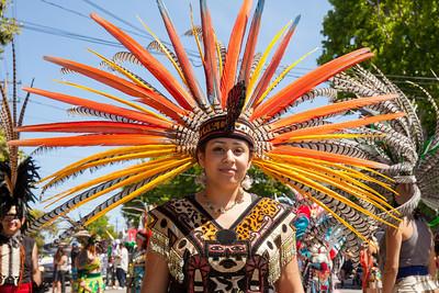 140525 Carnaval SF -185