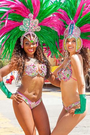 140525 Carnaval SF -288
