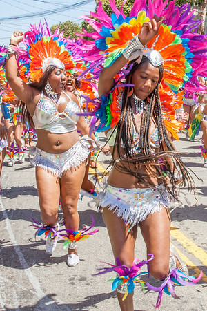140525 Carnaval SF -343