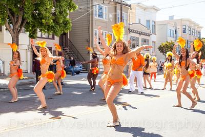 140525 Carnaval SF -141