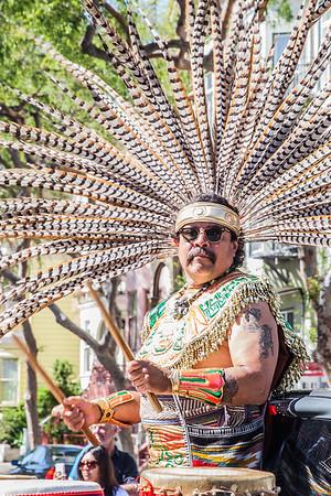 140525 Carnaval SF -10