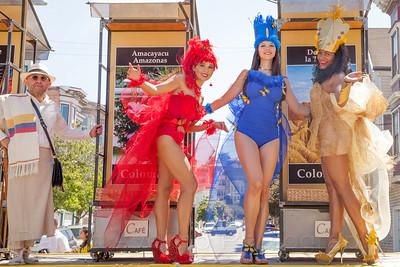 140525 Carnaval SF -294