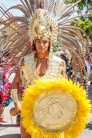 140525 Carnaval SF -244