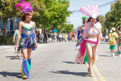 140525 Carnaval SF -308