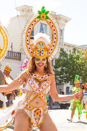 140525 Carnaval SF -86