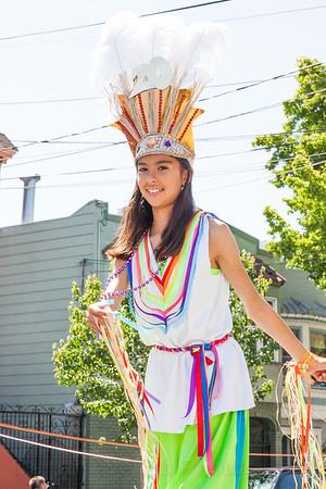 140525 Carnaval SF -98